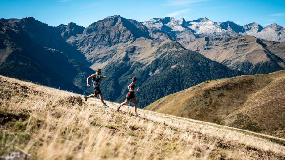 The PDA of Val d'Aran by UTMB® sold out registrations